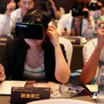 Chinese version Oculus Rift sells for 99 yuan