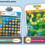 King sues Korean developer Avocado Entertainment for plagiarism