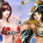 Chinese administration to launch new policies against improper mobile games