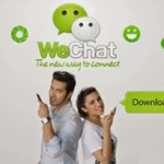 WeChat witnesses decline in mobile game revenue