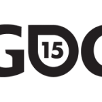 GDC2015 Coming!