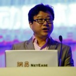 Netease tries its luck in America by a running game