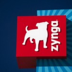 Zynga closes its office in China, it might not be alone