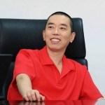 Shi Yuzhu: What's important for Chinese gamers?