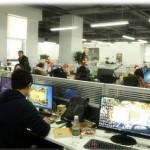 Rumor: Chengdu incubator Gameworks collapses
