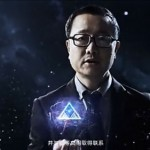 "Tencent goes crazy with ""pan-entertainment"" strategy"