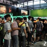 Console and VR games to shine in ChinaJoy2015?