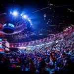 Warcraft III Tournament to be held by ESL on MWC Shanghai