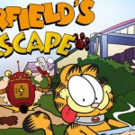 Ourpalm invests $2.3M in Garfield game maker Animoca Brands