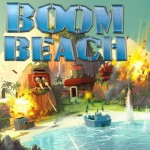 Boom Beach just updated in China, one change sucks