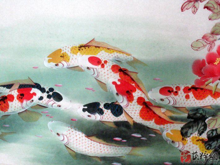 chinesecarp