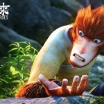 Monkey King's important inspirations for overseas game companies aiming at China