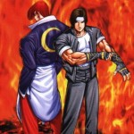 Chinese company buys KOF's Japanese owner