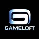 Gameloft to close its Chengdu office
