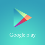 Chinese netizens react warmly to rumors on back of Google Play