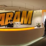China's GAEA Mobile acquires Kabam's Classic MMMG titles