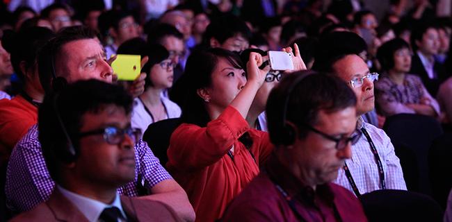 Shanghai_Conference_2014_PR