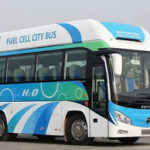 Chinese official: Fuel cell vehicles are suitable for commercial vehicles at present